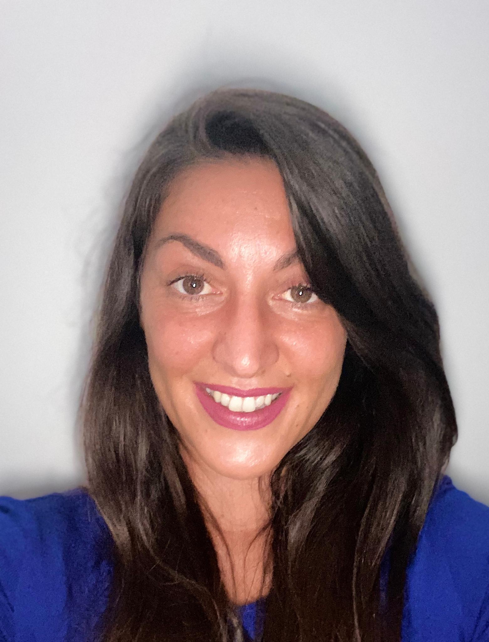 Elisa Cordì